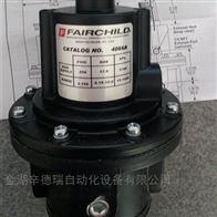 1533A/1533AE/1533AT仙童Fairchild 1533AU正偏压继动器