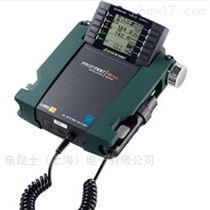 SECULIFE IP德國進口醫用配電安全測試儀SECULIFE IP