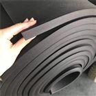 铝箔贴面橡塑保温板厂家
