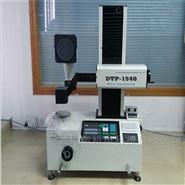 萬濠DTP-1540投影式刀具預調儀