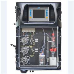 EZ6000HACH痕量金属分析仪