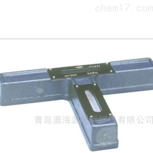 AL101精密T型水平仪日本大菱OBISHI