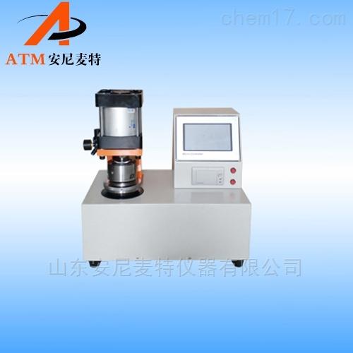 AT-NP-2耐破度仪