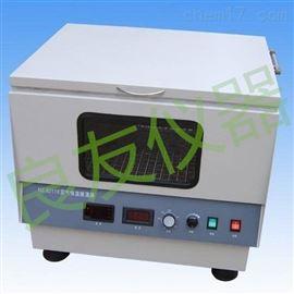 HZ-9211K台式空气恒温振荡器