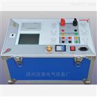 互感器特性综合测试仪