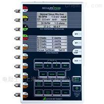 SECULIFE PS300医疗用多参数患者模拟器SECULIFE PS300