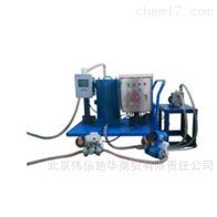 WRM-C放射性低放水γ连续监测仪