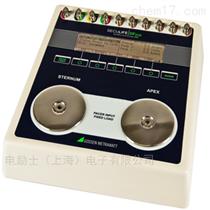 SECULIFE DF PRO医疗除颤起搏器测试仪SECULIFE DF PRO