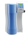 GenPure 50131217Thermo GenPure系列 超纯水机
