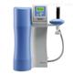 Thermo 超纯水机 GenPure Pro UV/UF