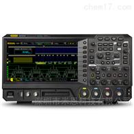 MSO5354/5204/5104/5102普源MSO5354/5204/5104/MSO5102数字示波器