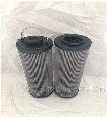 ZNGL01010201辊-碗式中速磨煤机油站液压泵滤芯