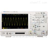 MSO5152-E普源 MSO5152-E 系列数字示波器