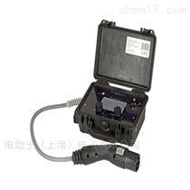 Profitest H+E Base充电桩_电气安规测试仪Profitest H+E Base