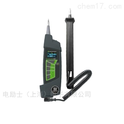 单功能电气安装测试仪Metraline系列