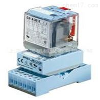 C9A-41/DC24VCOMAT時間繼電器