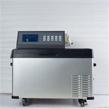 LB-8000D多功能水质自动采样器