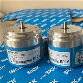 tuenkers显微镜工具APH 63 BR5 A10 K00 T12 135GRAD