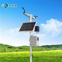 LD-QC8自动气象站设备