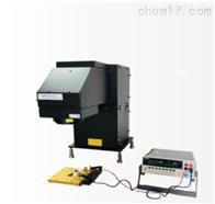 中科太陽能電池測試系統