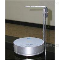 TFM600型实时焦点测量仪