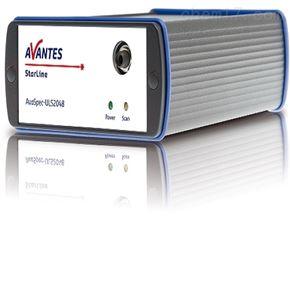 AvaSpec-ULSAvaSpec-ULS2048多用途光纤光谱仪