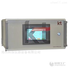 气体流量计湿度控制仪