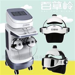 N-800經顱磁刺激儀的作用與使用禁忌