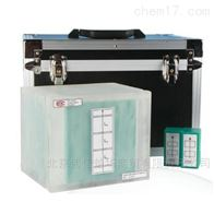 QC-1.0X、γ射线骨密度仪计量标准