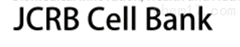 维生素dJCRBcellbank一级代理