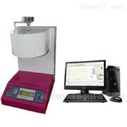 聚乙烯聚丙烯MFR、MVR测试设备
