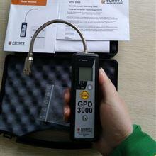 GPD3000手持式可燃气体检测仪