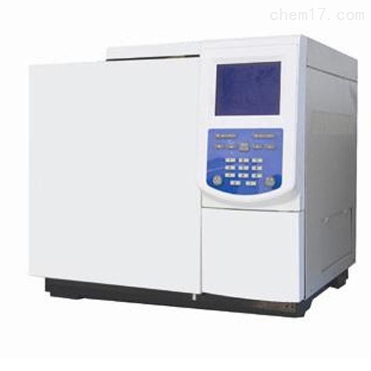 绝缘油气相分析色谱仪/油色谱专用测试仪器