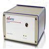 AvaSpec-HS2048XL-EVO光纤光谱仪