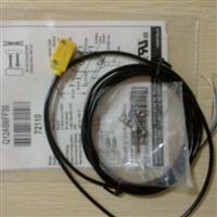 美國BANNER超小型光電傳感器,功能簡單了解