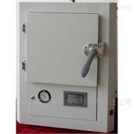 MKZ-M2B1600℃微波高温炉/烧结炉
