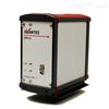 AvaSpec-NIR近红外光纤光谱仪