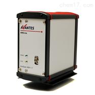 AvaSpec-NIR256/512-1.7非製冷型近紅外光纖光譜儀