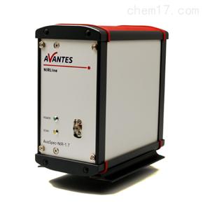 AvaSpec-NIR256/512-1.7AvaSpec-NIR近红外光纤光谱仪