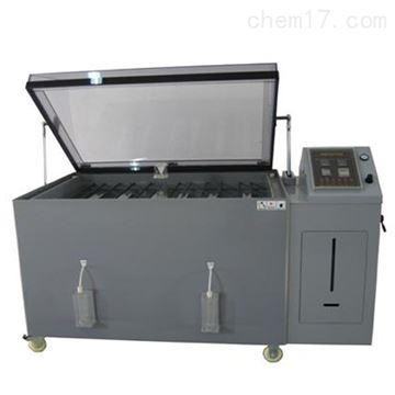 JYWX循环交变式盐雾腐蚀试验箱