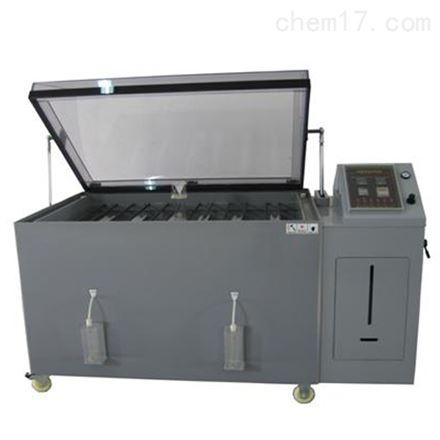 YWS-250盐雾腐蚀试验箱