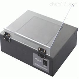LUV-260A紫外透射台
