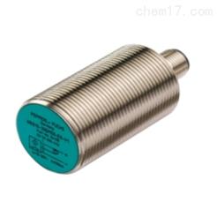 NBB10-30GM50-E3-V1倍加福4针接插件连接型电接近传感器