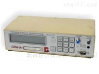 德国Grimm1.109便携式气溶胶光学粒径谱仪
