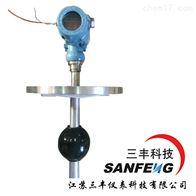 UQK-901浮球式液位控制器