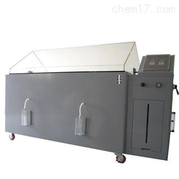 YWS-015鹽霧腐蝕實驗箱