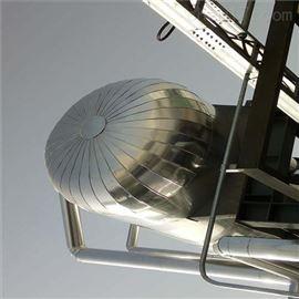 铁皮罐体保温施工要求及注意哪些事项