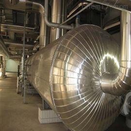 齐全承揽全国储罐体保温施工全过程操作做法