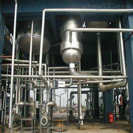 齐全洛阳设备保温管道外护铁皮施工