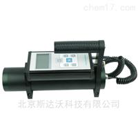 HRD-100型X,γ辐射剂量仪